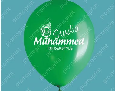 reklam-poliqrafiya-promo-ballons-business